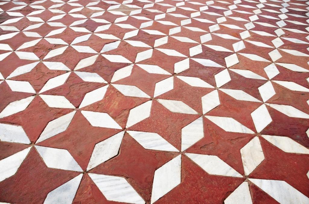 Автор: Crystian Cruz. Фото:  www.flickr.com
