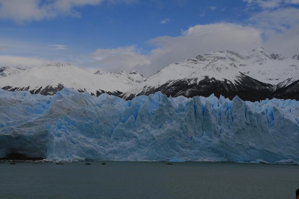 Природа Аргентины. Автор: Javier Vidal. Фото:  www.flickr.com