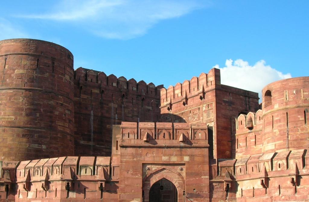 Автор: Abhijeet Rane. Фото:  www.flickr.com
