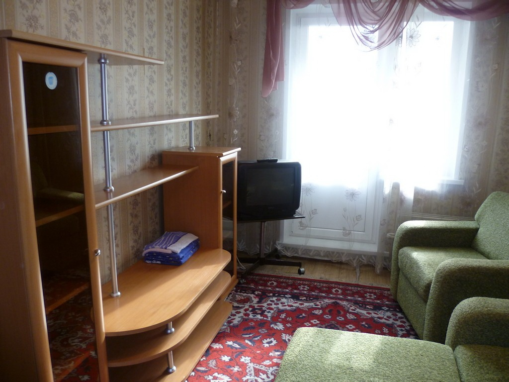 Фото: www.baikal-kras.ru