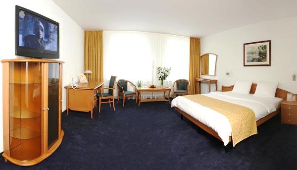 Бизнес. Фото: www.dom-hotel24.ru