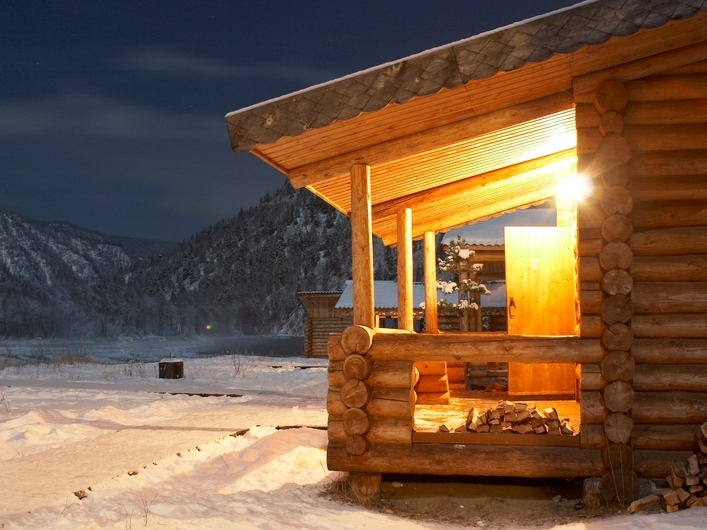 Фото: www.discovery-khakasia.ru