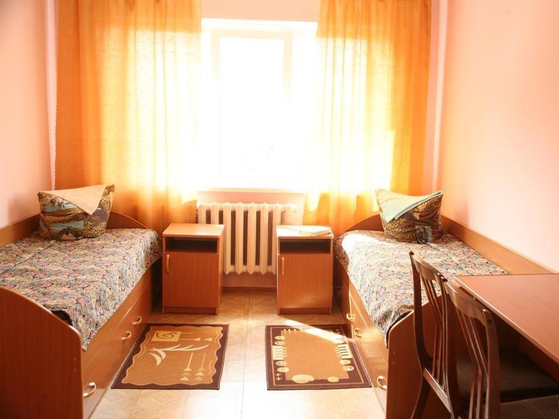 Фото: www.krascirk.ru