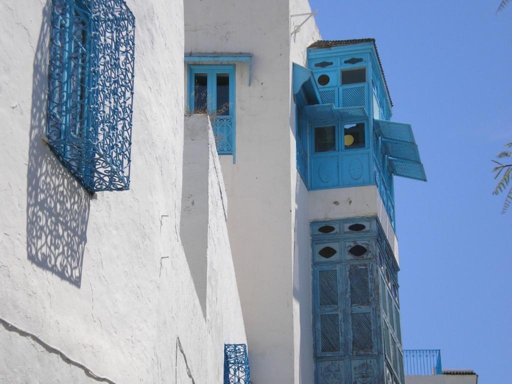 Автор: NiloByLaRadice. Фото:  www.flickr.com