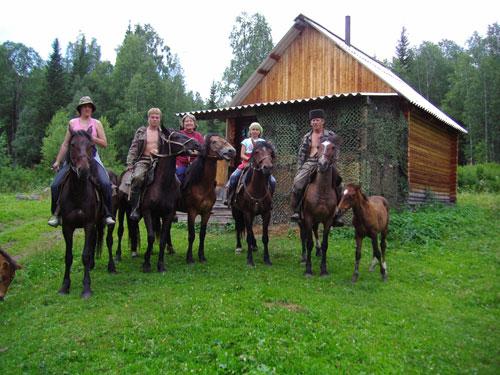 Фото: www.aizas.ru