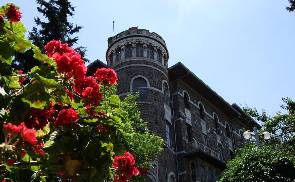 Фото:   Izmir @ Travel Turkey
