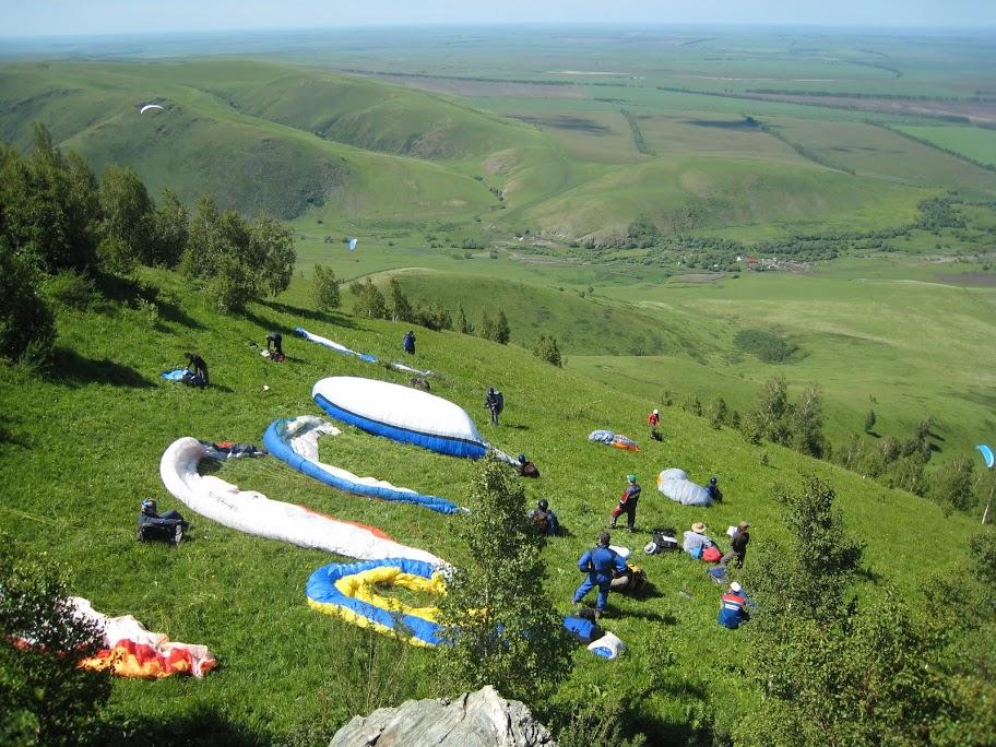 Фото: www.paragliding.su