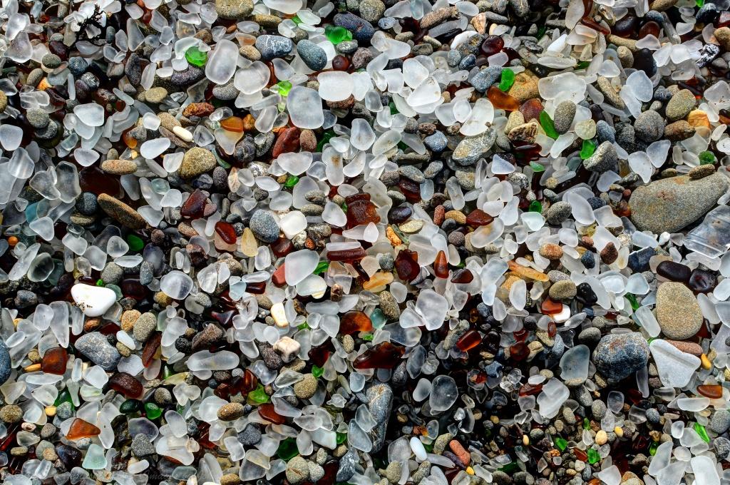 Автор: John 'K' Фото:  www.flickr.com