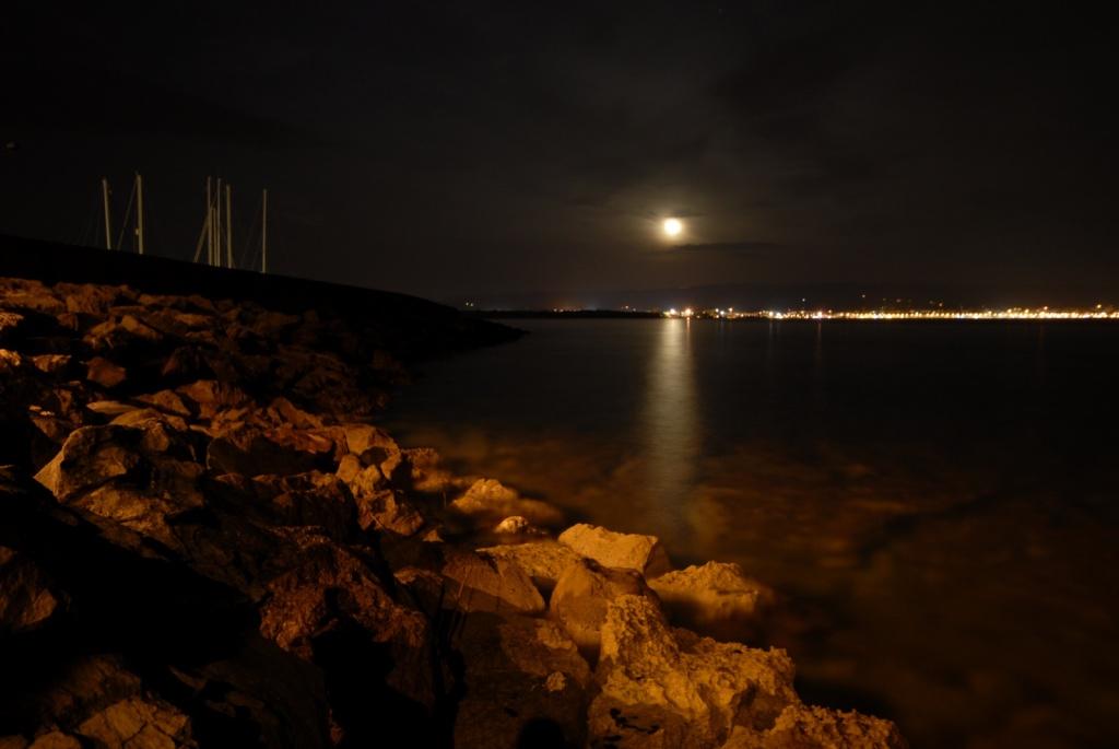 Автор: worak. Фото:  www.flickr.com