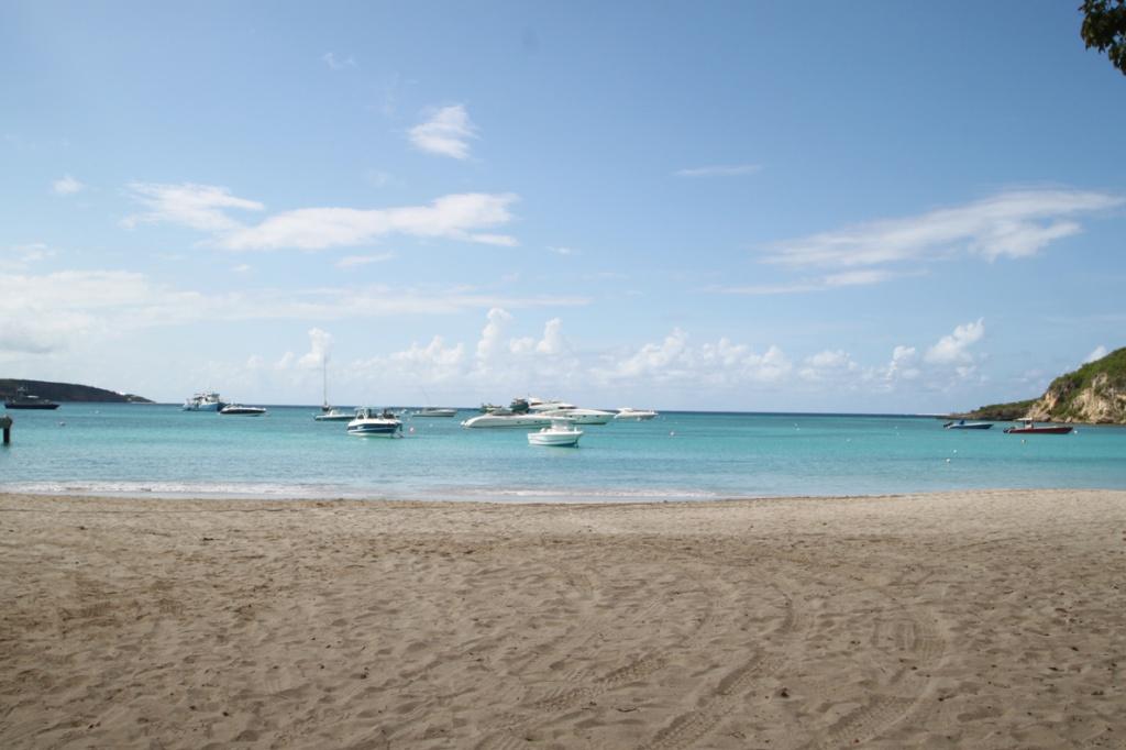 Автор: Zemi Beach. Фото:  www.flickr.com
