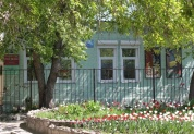 Центр Наталии Дмитриевны Спириной