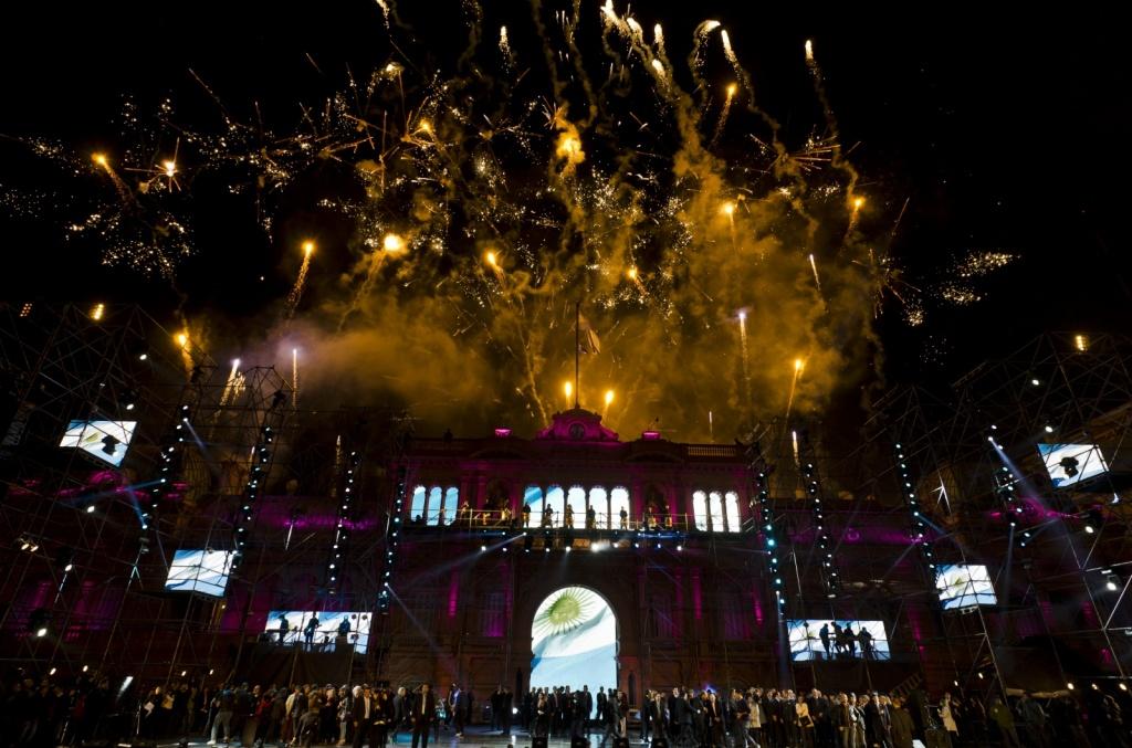 Автор: Ministerio de Cultura de la . Фото:  www.flickr.com