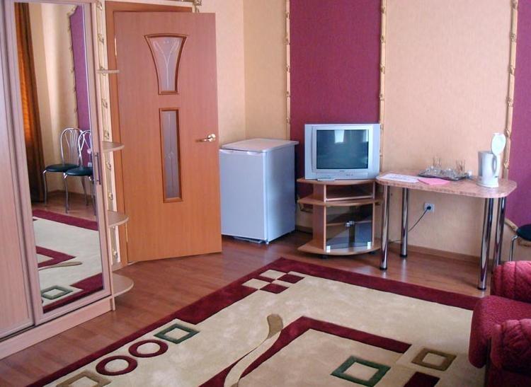 Фото: www.yarowoe.ru