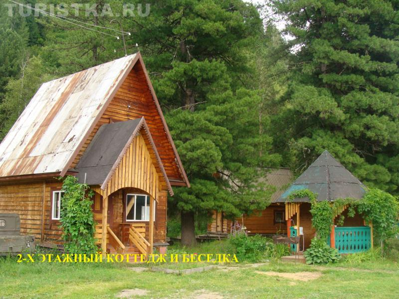 Фото: Turistka.ru