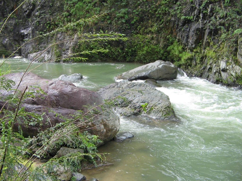 Автор: valery_d. Фото:  www.panoramio.com