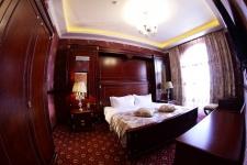 Голден Пелис Отель