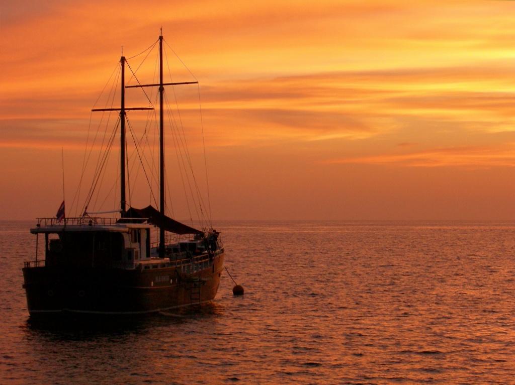 Автор: dachalan. Фото:  www.flickr.com
