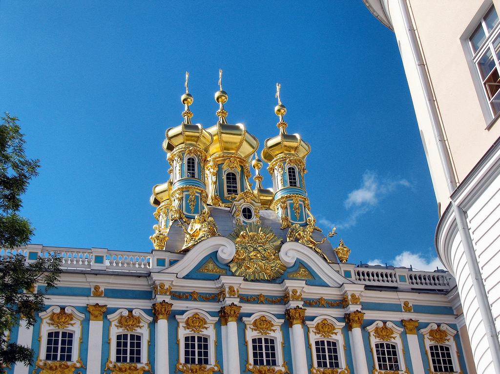 Фото с сайта  tonkosti.ru