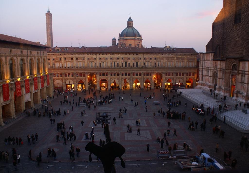 Автор: Giovanni. Фото:  www.flickr.com