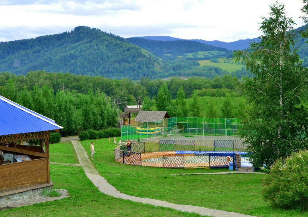 Фото: www.detimperia.ru