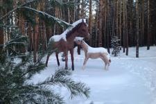 Усть-Алеус