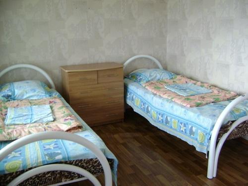 Фото: www.krasyartur.ru