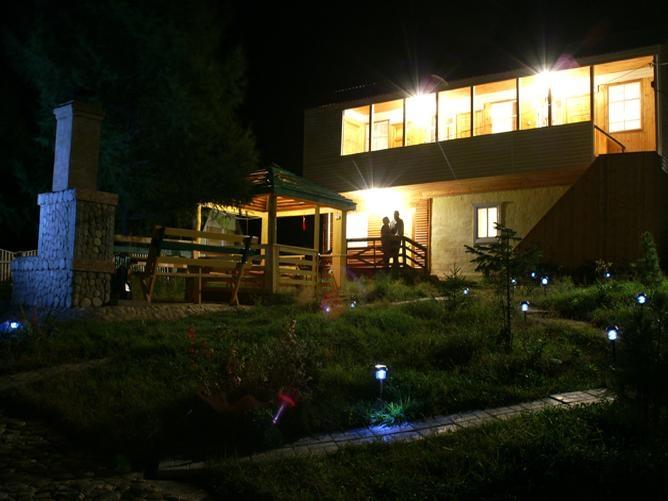 Фото: www.baikaltengeri.ru