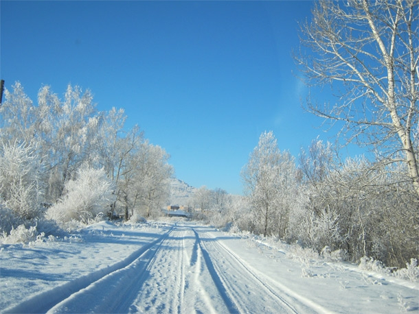 Фото: sugesh.ru