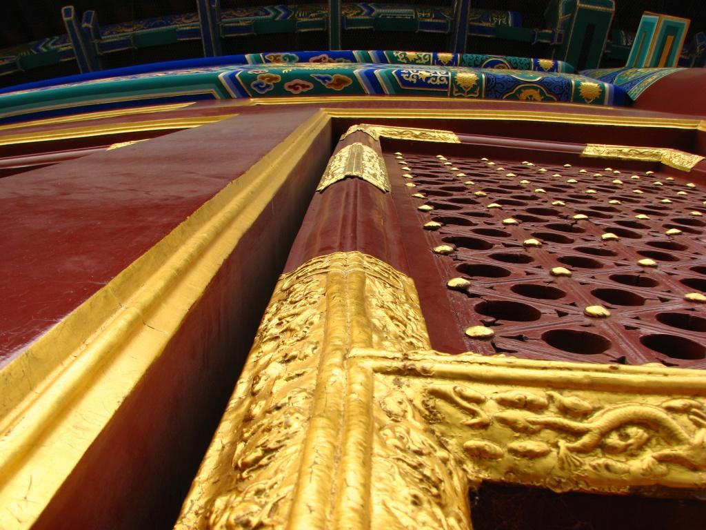Автор: Ray Yu. Фото:  www.flickr.com