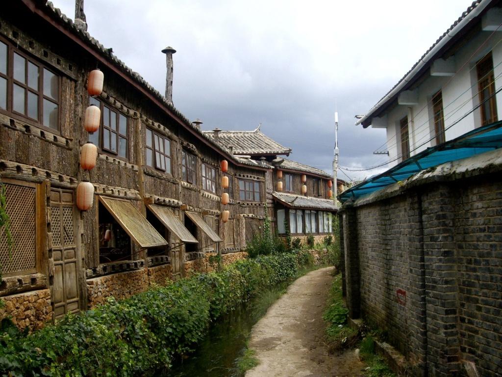 Автор: xiaowei Zhao. Фото:  www.flickr.com