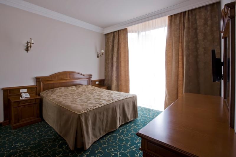 Фото: www.hotelrussia.am