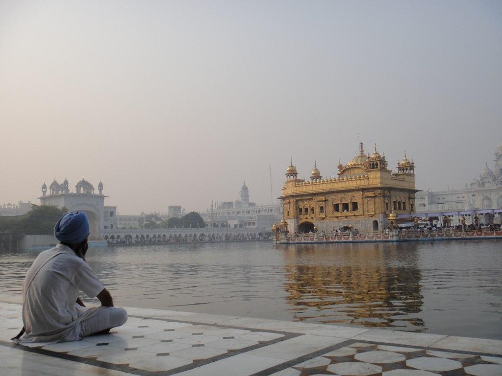 Автор: Rajesh_India. Фото:  www.flickr.com