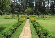 Парк Виктория