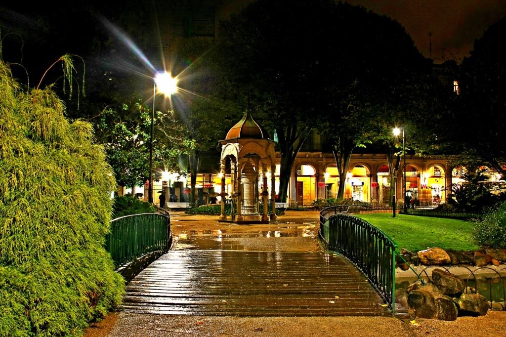 Автор: Arrano. Фото:  www.flickr.com