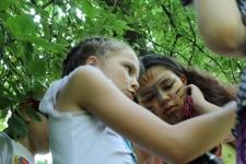 """Летний городской лагерь для подростков от 11 до 15 лет """"Каникулы с пользой"""""""