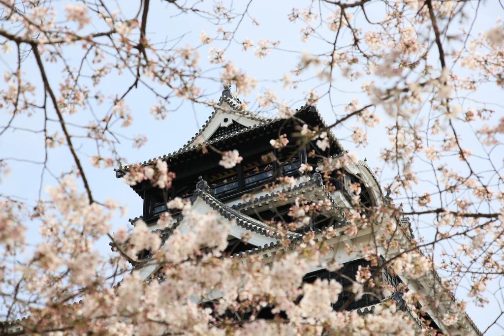 Автор: gtknj. Фото:  www.flickr.com
