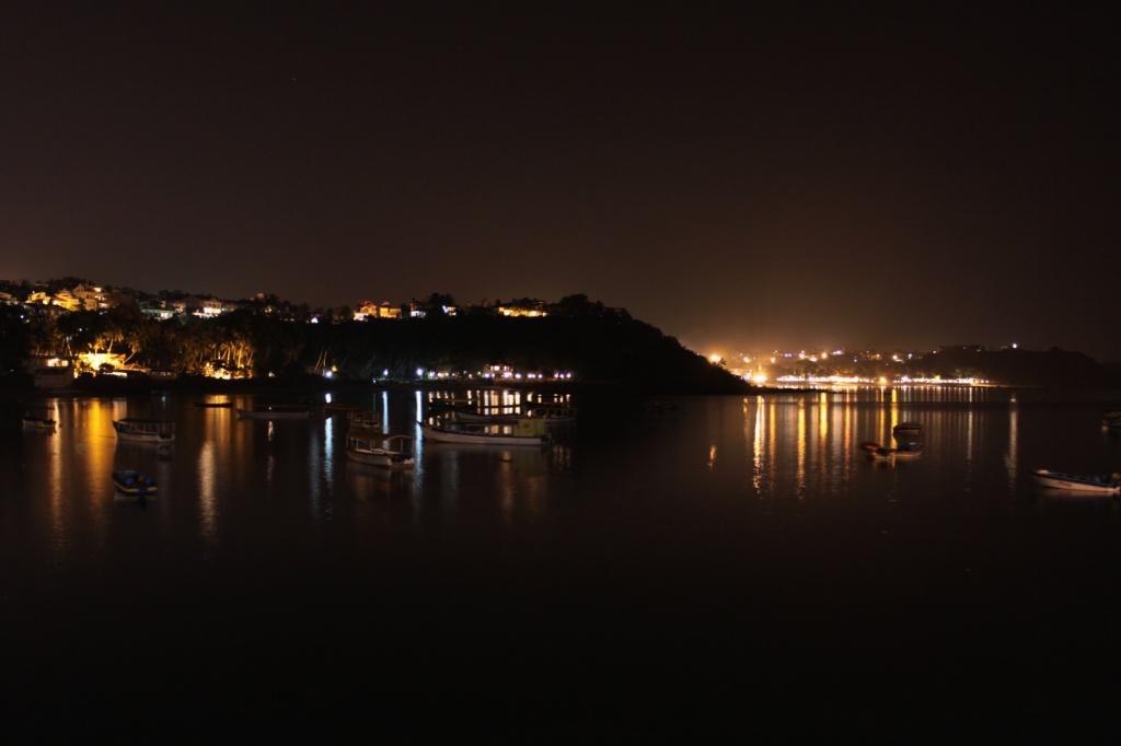 Гоа. Автор: Shahnawaz Sid. Фото:  www.flickr.com