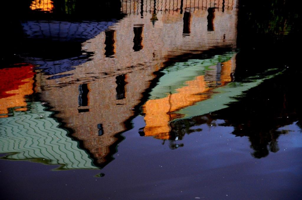 Автор: Stefano. Фото:  www.flickr.com