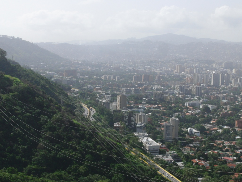 Автор: olgaberrios. Фото:  www.flickr.com