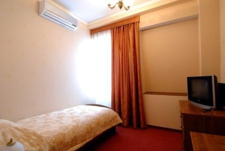 Стандарт. фото: www.lermontov-hotel.ru