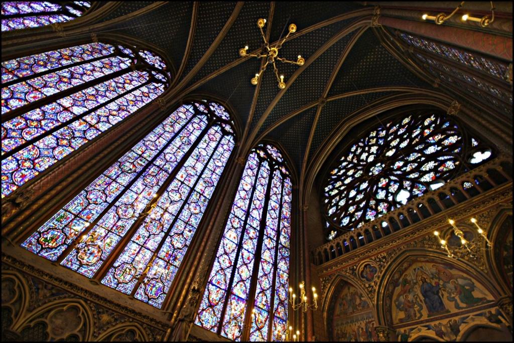 Автор: A. Thompson. Фото:  www.flickr.com