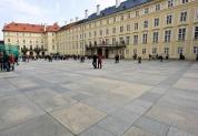 Старый королевский дворец
