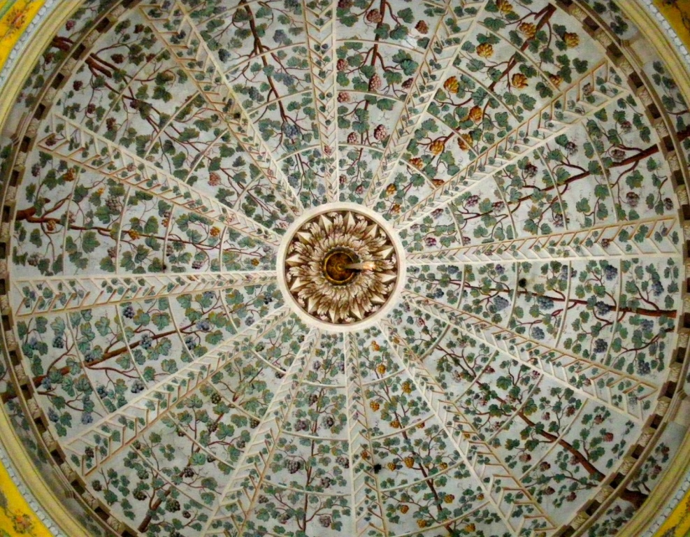 Автор: Agnès Trevarain. Фото:  www.flickr.com