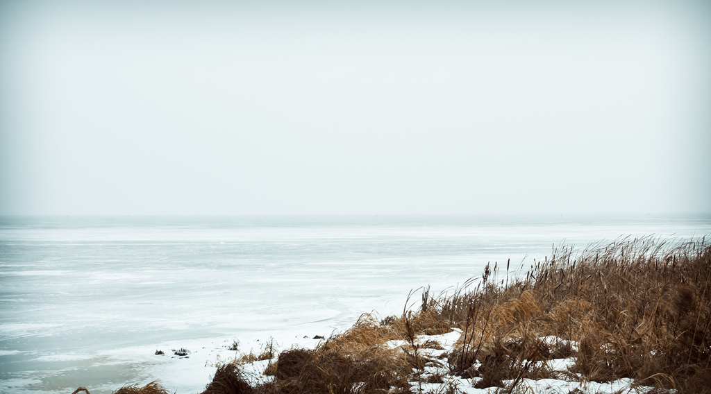 Плещеево озеро. Автор: Olga Kruglova. Фото:  flickr.com