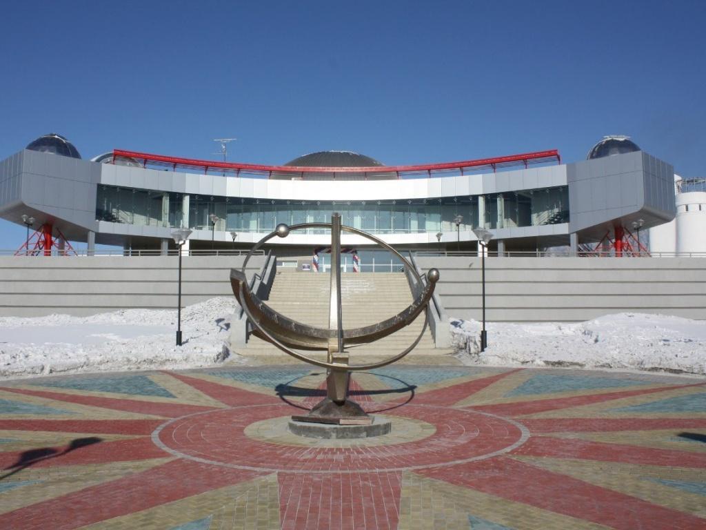 Фото:  vk.com/nebonsk