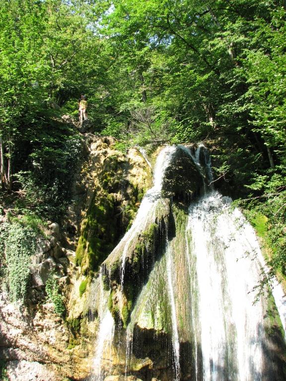 Автор: TeXniKK Фото:  wikimedia.org