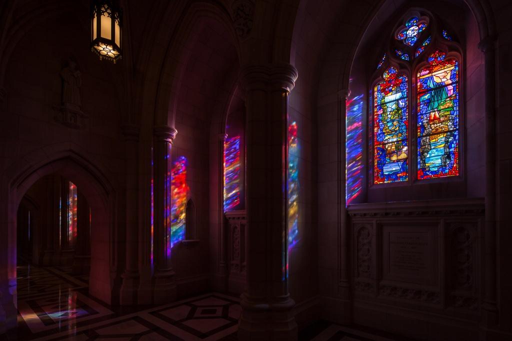Автор: John Loo. Фото:  www.flickr.com