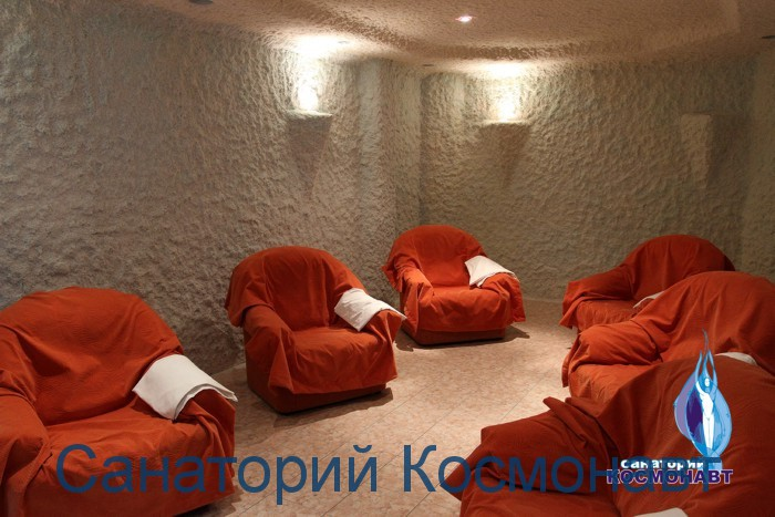 Фото: www.kosmonavt-tomsk.ru