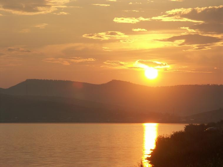 Автор: gamma-aspirin.  www.panoramio.com