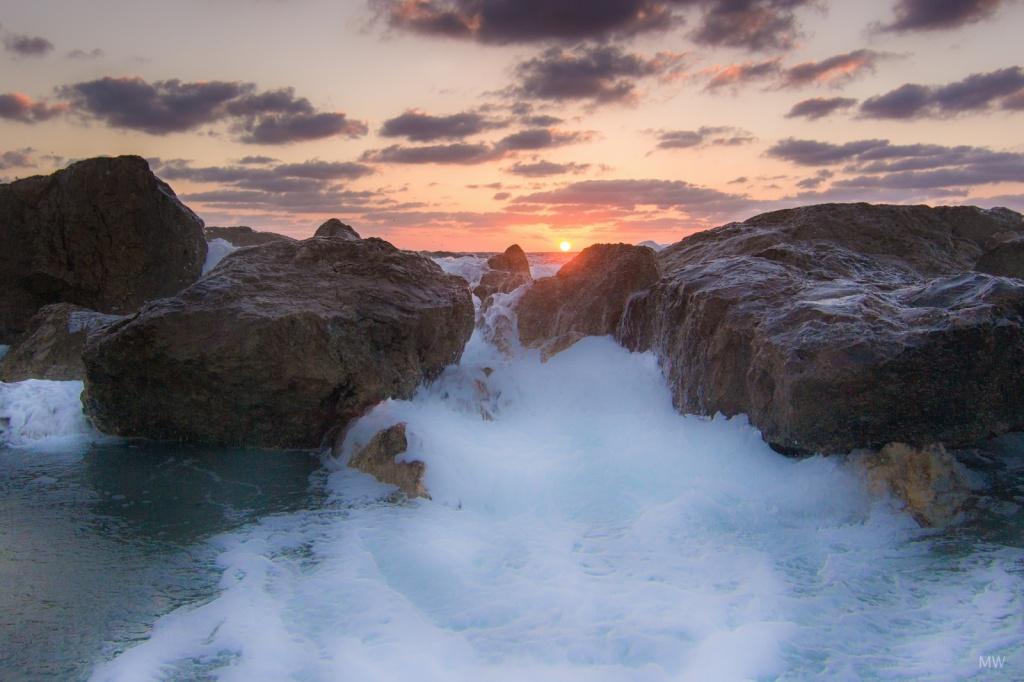 Нетания. Автор: MoisheVS. Фото:  www.flickr.com